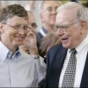 bill_gates-warren_buffetts